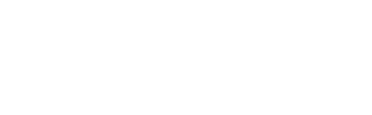 sold by guthrie