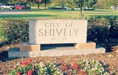 Shively, KY
