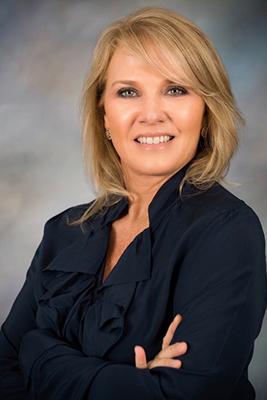 Karyn Santiago