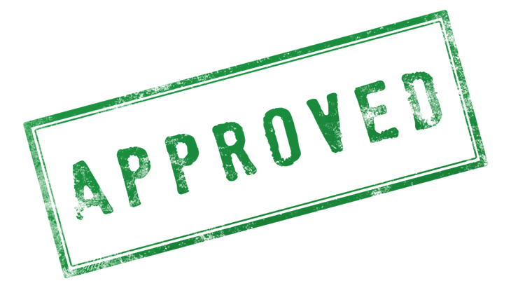 The Importance of Being Pre-Approved for a Mortgage