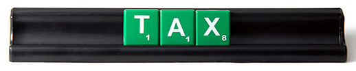 What New Tax Reforms Directly Apply to Real Estate?