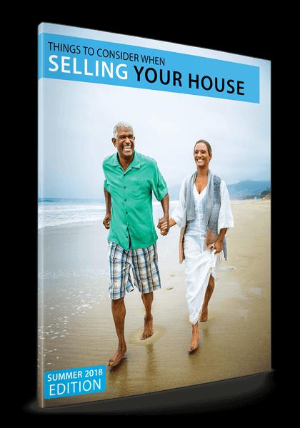 Free Seller eGuide