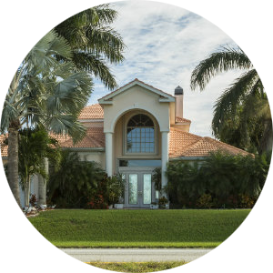 Lithia Homes for Sale