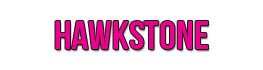Hawkstone