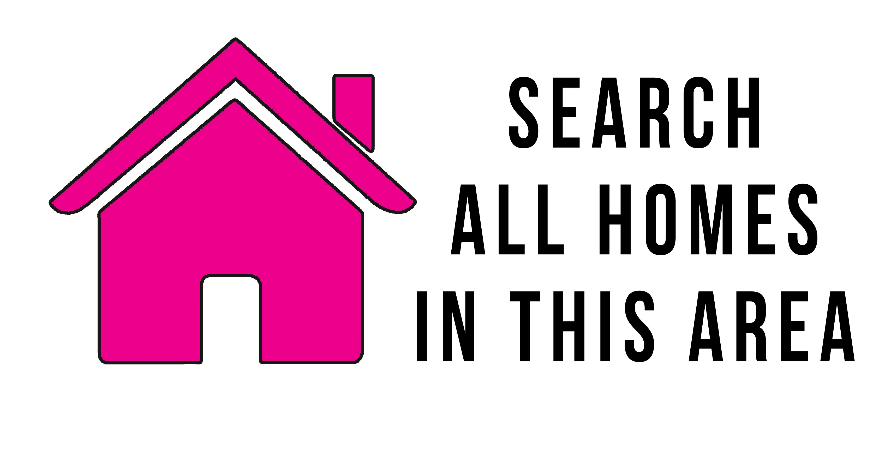 Search All Homes in Archer Estates