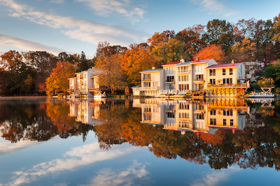 Search Reston VA Homes for Sale