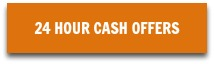 24 HOUR CASH OFFERS