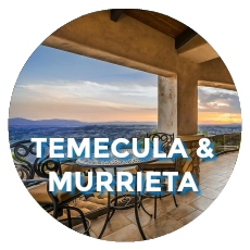 SEE TEMECULA / MURRIETA HOMES FOR SALE