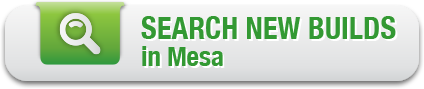 Search New Builds in Mesa