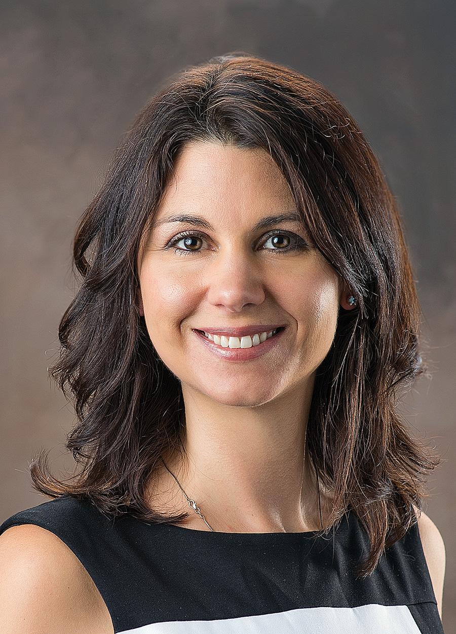 Daniella Hauptmann PLLC