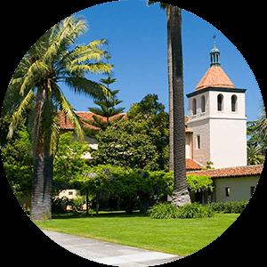 Santa Clara Homes for Sale