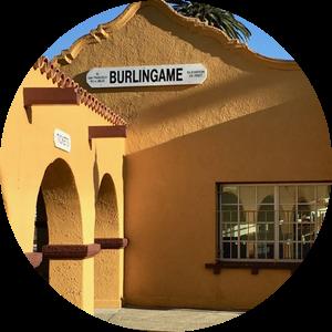 Burlingame Homes for Sale