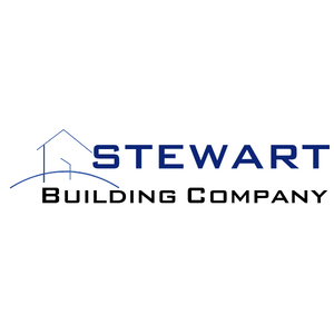 Stewart Building Company
