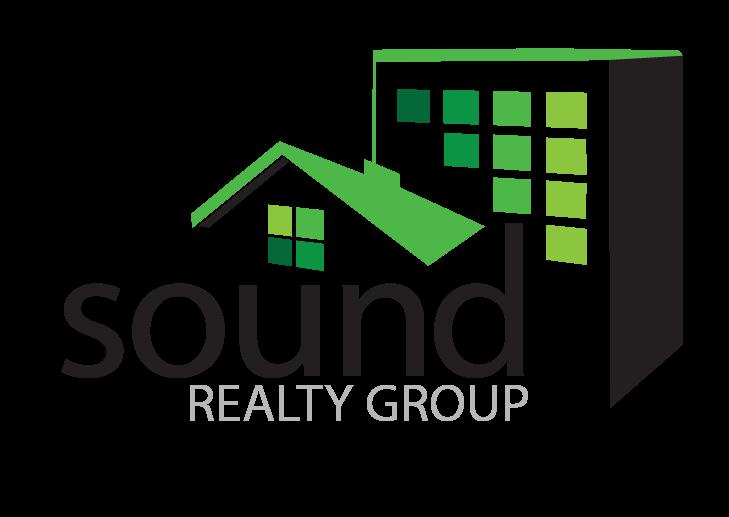 SoundMultiFamily com | Bellevue Multifamily properties for