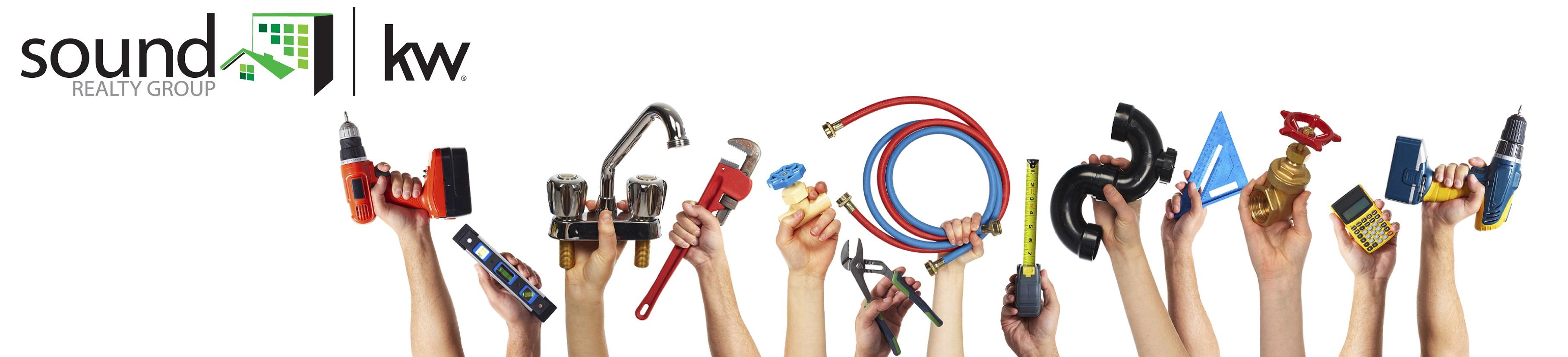 Home Repair Estimate Guide