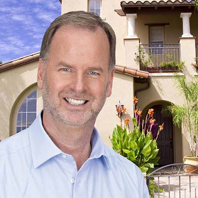 dennis hartley - south bay realtor