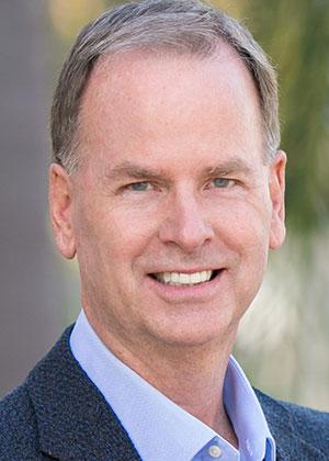 Dennis Heartly - South Bay Los Angeles Realtor