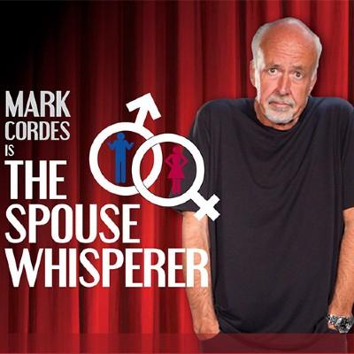 spouse whisperer