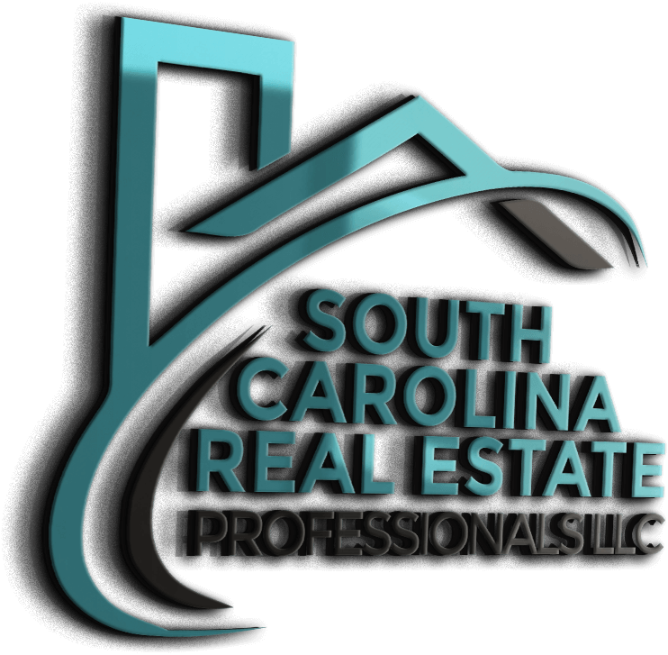 South Carolina Real Estate Professionals LLC.