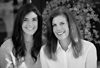 Dori & Lauren Schwaiger - South Charlotte Realtor®/Broker