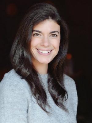 Lauren Schwaiger - South Charlotte Realtor®/Broker