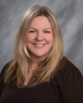 Janet Van Nuys Broker Associate