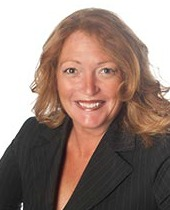 Kara Metz Broker Associate