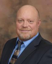 Ken Jacquot Broker Associate