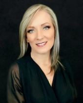 Layla Thomas Broker Associate