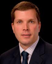 Paul Riss Broker Associate