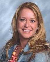 Rosa Krogman Broker Associate