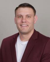 Travis Coyle Agent