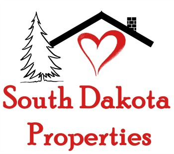 South Dakota Properties