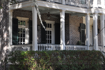 Beaufort County home for sale