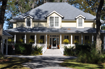 Lowcountry Realty