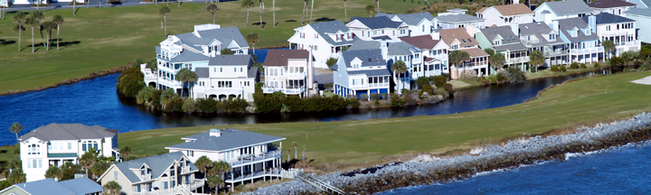 fripp-island-real-estate