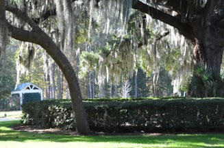 Beaufort SC Houses for Sale