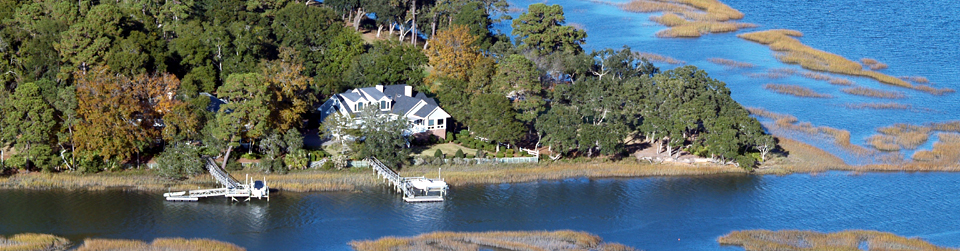 beaufort-waterfront-homes