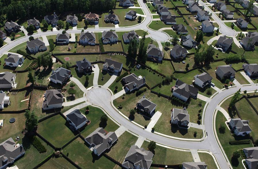 Search Atlanta real estate and find Atlanta homes.