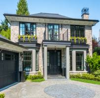 Search Luxury Atlanta Homes