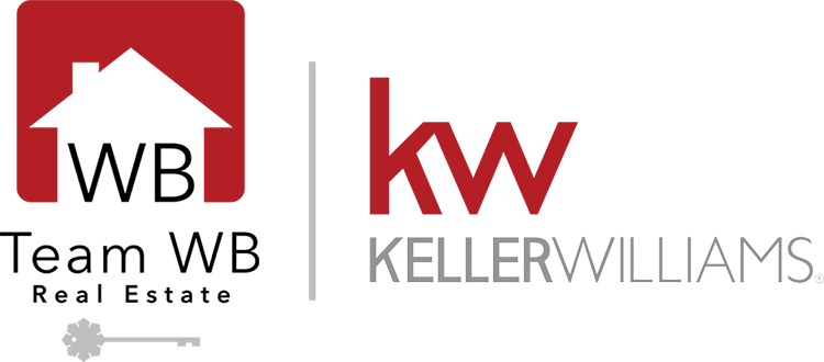 Team WB | Keller Williams