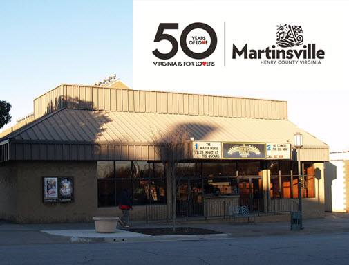 Visit Martinsville Upcoming Events FB Pic