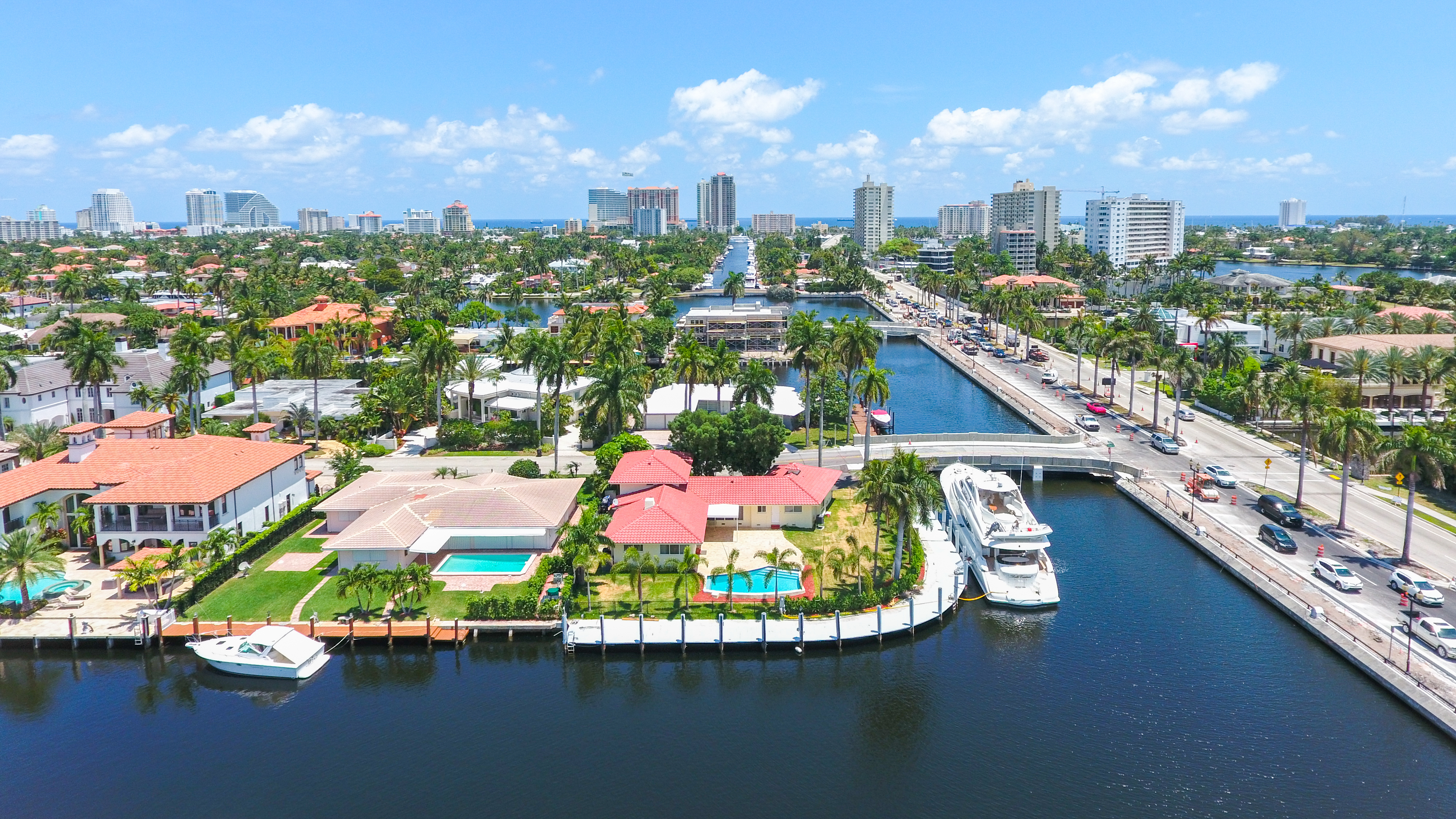 Deerfield Beach Florida Condos For Sale By Owner