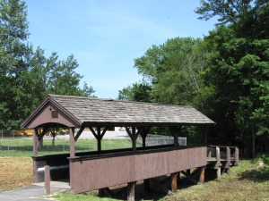 Avon-MA-Leslie-Gold-Memorial-Bridge