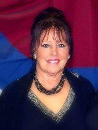 Gail Hinchey
