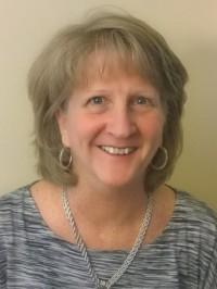 Gerri Quigley