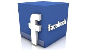 Like Ron Della Chiesa on Facebook