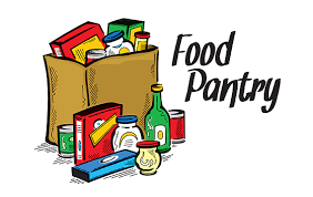 South Shore Food Pantry Directory