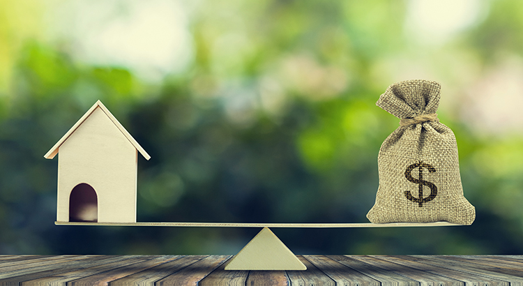 Is Now a Good Time to Refinance My Home