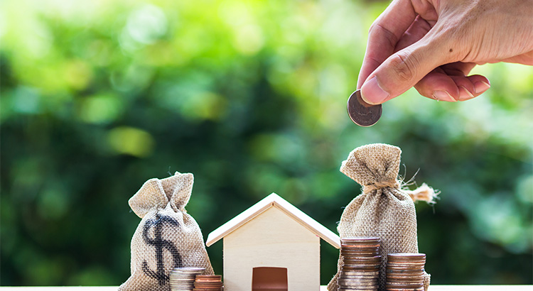 Should I Refinance My Home